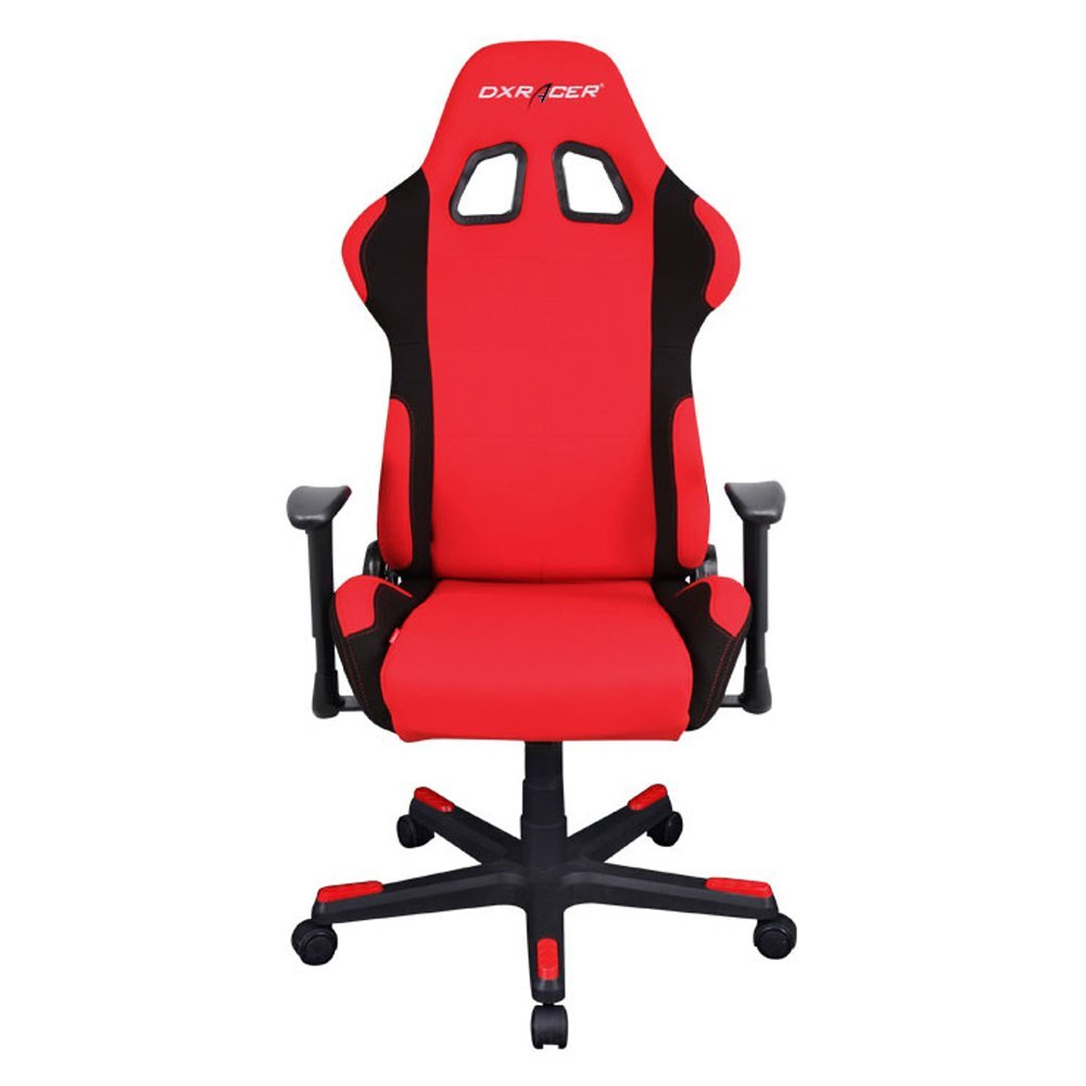 PC Gaming Chair Buyer's Guide