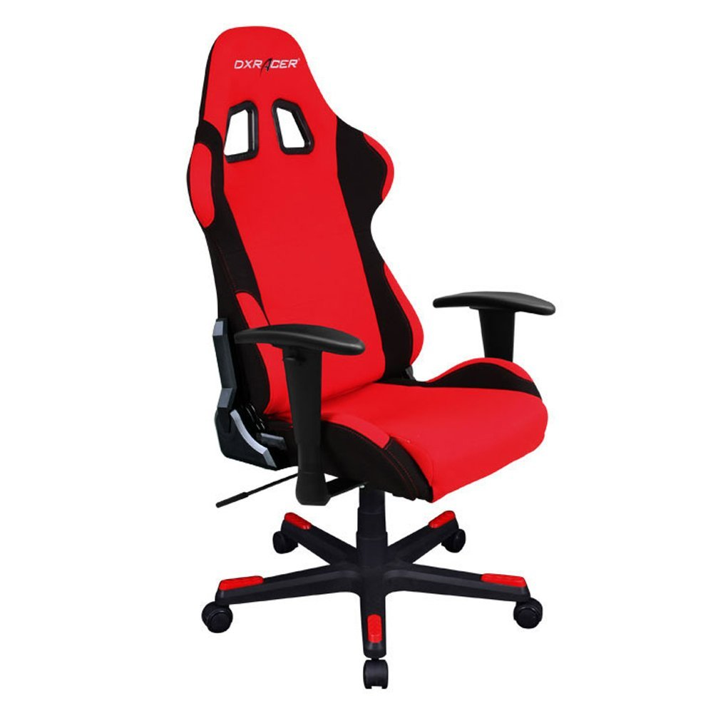 High Quality: The Processing Of The DXRacer Formula Series Is Awesome  DXRacer Formula Series: The Gaming Chair ...