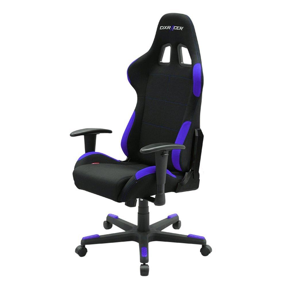 Phenomenal Pc Gaming Chair Buyers Guide Officechairexpert Com Evergreenethics Interior Chair Design Evergreenethicsorg