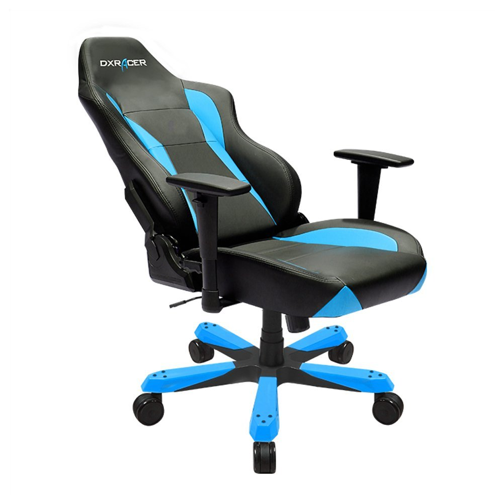 office styple dxr gaming support neck series white chair sparco black lumbar wh gam f dxracer