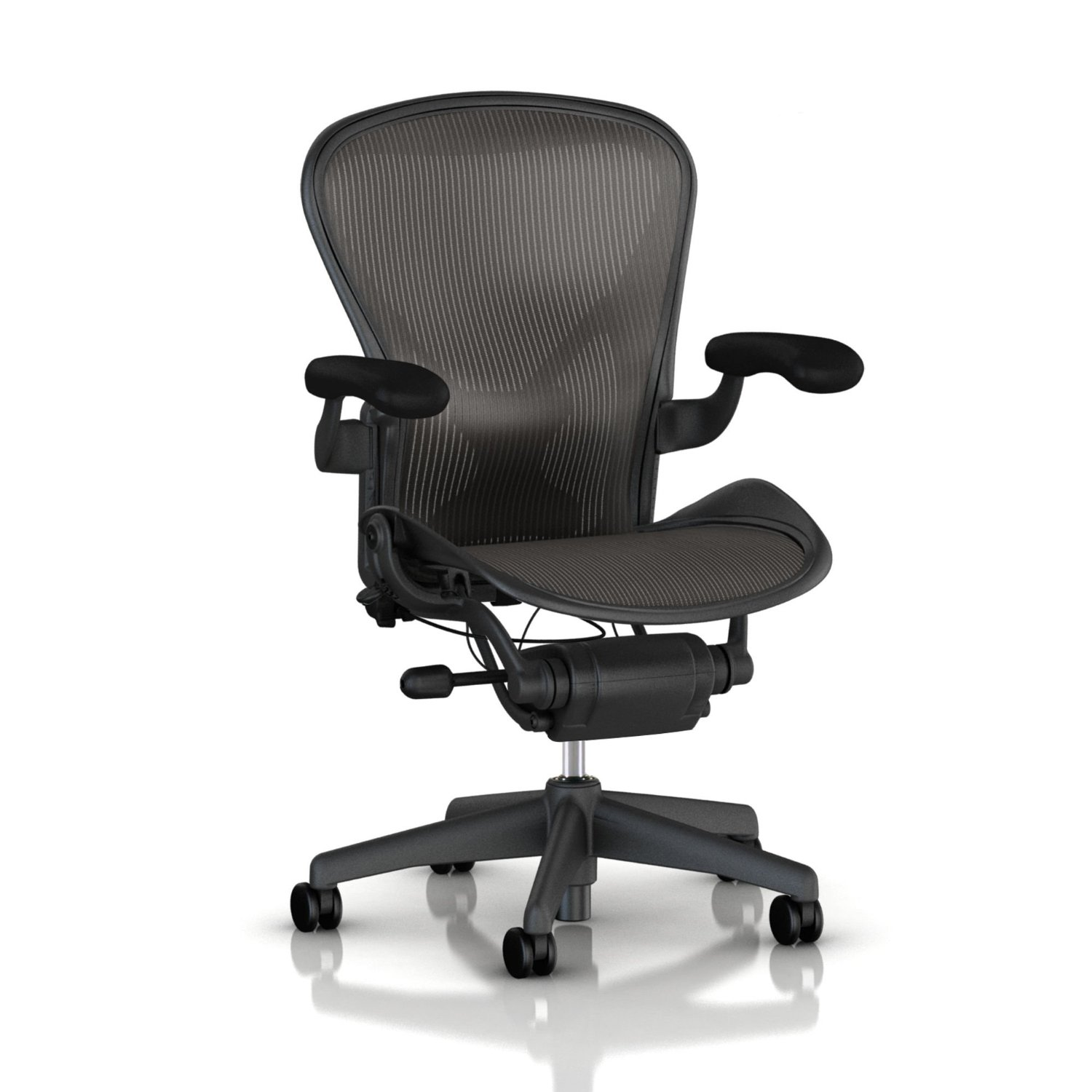 Executive Chair Buyer s Guide ficeChairExpert