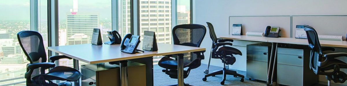 Ergonomic office chair information guide