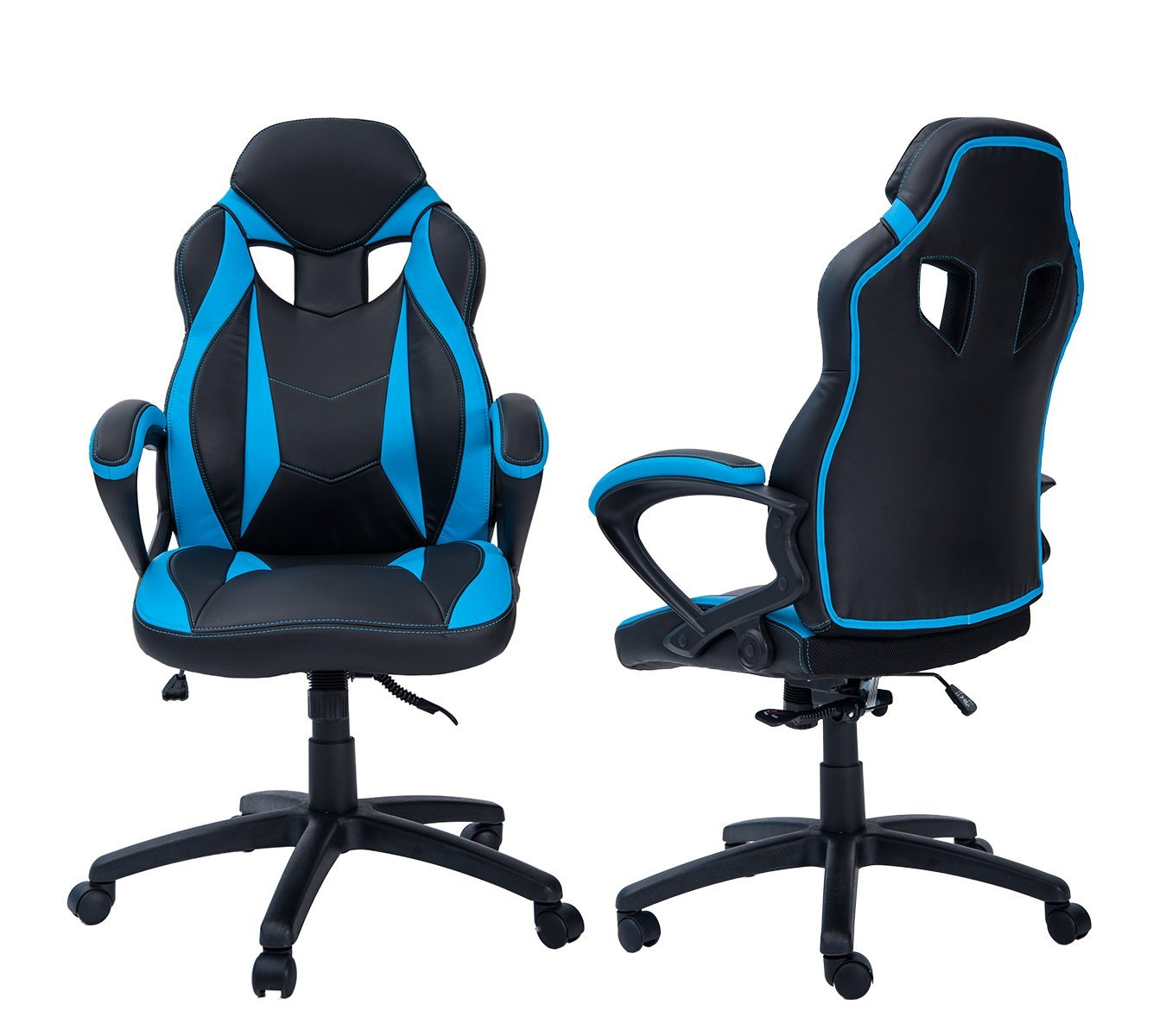 chairs chair gamer on p office gaming executive racing high back leather htm sale canada