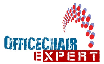OfficeChairExpert.com